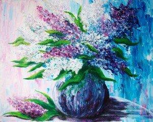 peintures-bouquet-de-fleurs-de-lilas-peinture-14033561-lilas-c3642-d487b_big